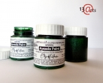 Ayeeda Paint METALLIC Green