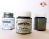 Ayeeda Paint METALLIC Old Silver