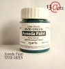 Ayeeda Paint - VIVID Green