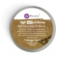 Art Alchemy - Metallique Wax - Vintage Gold - Wosk Primamarketing Finnabair