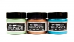 Patina Effect Paste - Pasta z efektem patyny 3 kolory - Primamarketing