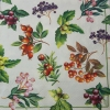 IH433360 - Wild berries cream -Serwetki do decoupage - 2szt